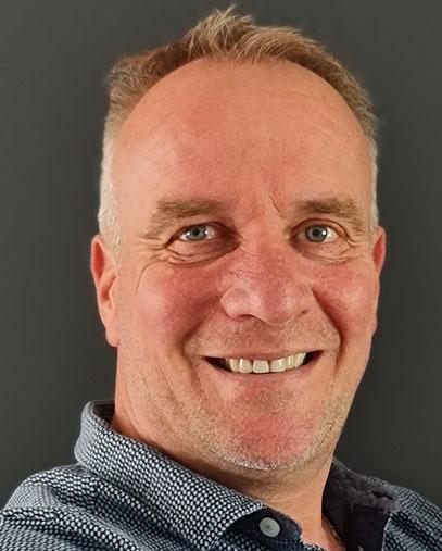 Jaap Lemmens